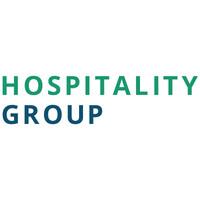 Hospitality Group