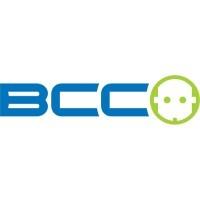 BCC Elektro-speciaalzaken BV