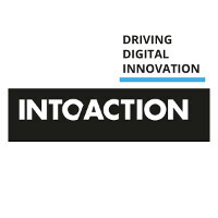 IntoAction