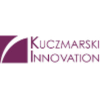 Kuczmarski Innovation