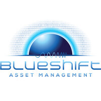 Blueshift Asset Management