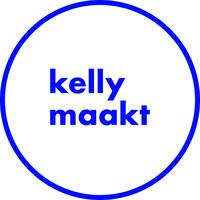 Kelly Maakt