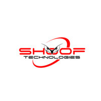 Shoof Technologies, Inc.