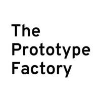The Prototype Factory