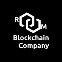 R&M Blockchain Company