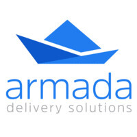 Armada Delivery Solutions