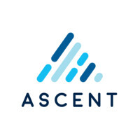 Ascent Conference