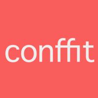 Conffit