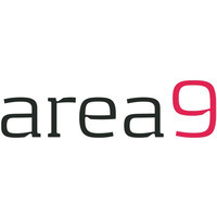 Area9 Group