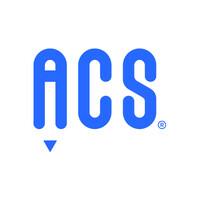 ACS Business Supplies Ltd