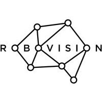 Robovision