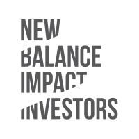 NBI Investors