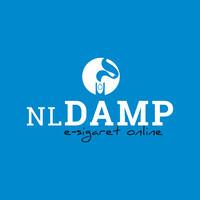 NLDamp