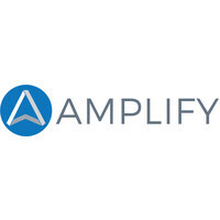 Amplify HR Management