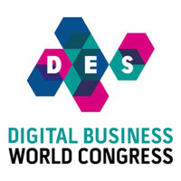 DES | Digital Business World Congress