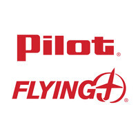 Pilot Flying J