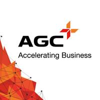 AGC Networks Ltd.
