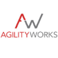 AgilityWorks Limited