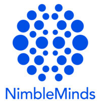 NimbleMinds - nimble legal services