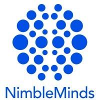 NimbleMinds - nimble legal services