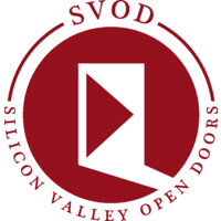 SVOD - Silicon Valley Open Doors Technology Investment Conference
