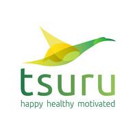 Tsuru Online BV
