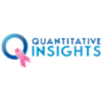 Quantitative Insights, Inc.