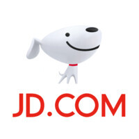 JD Health