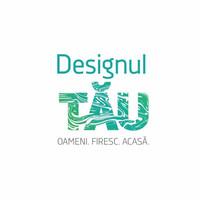 Designul Tau