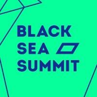 Black Sea Summit 2016