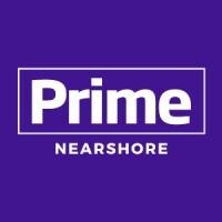 Prime Nearshore