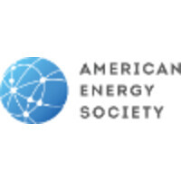 The American Energy Society