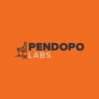 Pendopo Labs