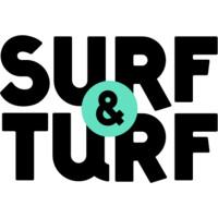 Surf&Turf
