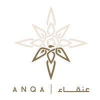 ANQA VC