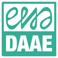Elja Daae Marketingadvies
