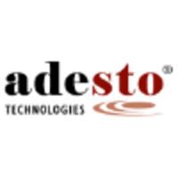 Adesto Technologies