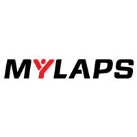 MYLAPS Sports Timing