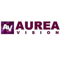 A-Reality (Aurea-Vision)