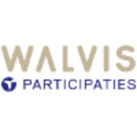 Walvis Participaties