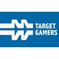 Target Gamers