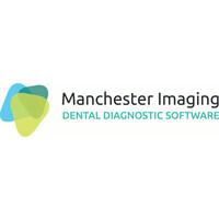 Manchester Imaging