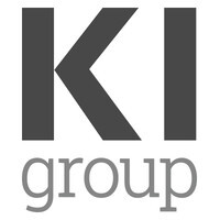 KI group HQ