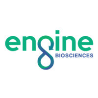 Engine Biosciences