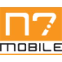 N7 Mobile
