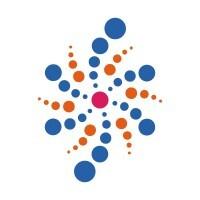 SingularityU The Netherlands