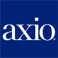 Axio Global, LLC