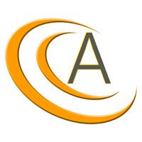 Adamantic - IoT and Blockchain Solutions