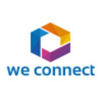 WeConnect B.V.