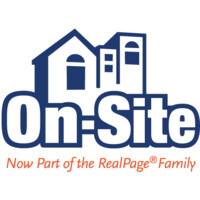 On-Site.com